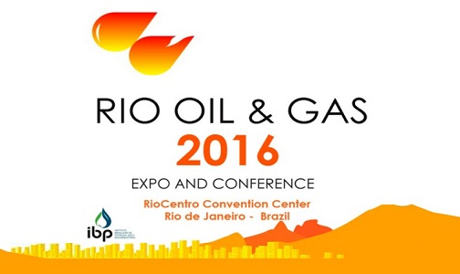 rio oil gas 2016 mopartners 1024x512