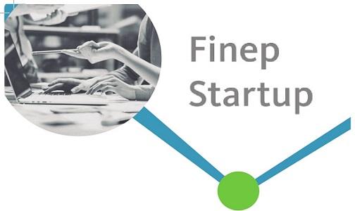 Finep Startup